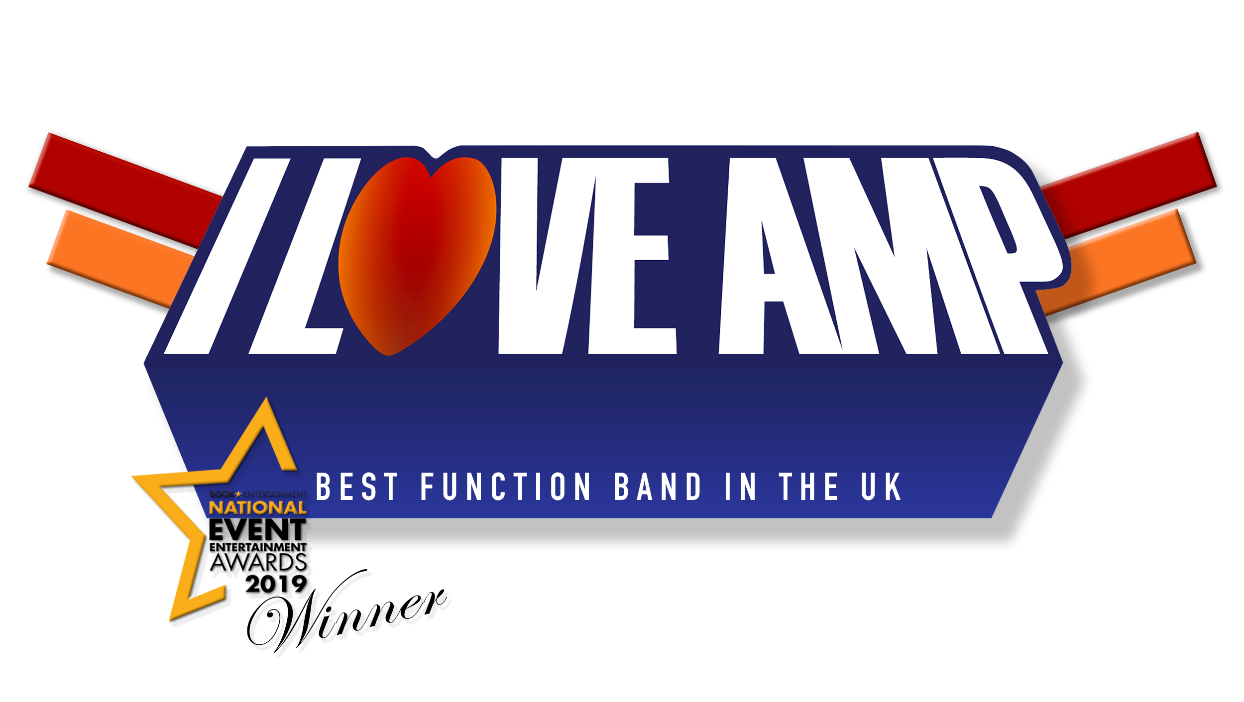 I-Love-Amp-Website-Logo-Large-national-Award.png